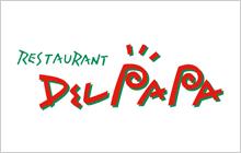 logo-delpapa