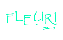 logo-fleuri