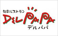 logo-warakuen